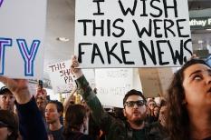 Teori Konspirasi: Belajar Ini Dulu Sebelum Percaya Hoaks