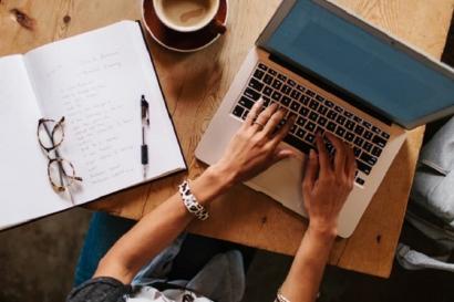 Catatan Penting untuk Penulis yang Enggan Menyunting Artikelnya