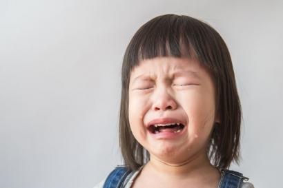 4 Cara yang Bisa Dilakukan Orangtua dalam Mengelola Emosi Balita