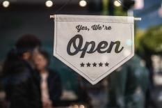 Pentingnya Supply Chain Management untuk Bisnis Kecil