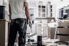 Begini 5 Kiat Memilih Tukang untuk Renovasi Rumah