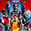 """Review """"The Suicide Squad"""", Film R Rated DC Comics ala James Gunn"""