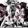 Mengapa Atlet Gemar Berteriak Saat Berlaga?