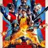 Review Film The Suicide Squad: Mereka Berani Mati untuk Menyelamatkan Dunia