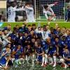 Chelsea Juara UEFA Super Cup 2021: Keberanian Tuchel, Ziyech yang Malang, dan Alarm Jelang Liga Inggris