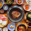 10 Makanan Khas Drakor Jika Ditranslate ke Dalam Menu Lokal
