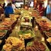 Permasalahan dan Solusi Pemungutan Pajak Restoran
