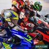 Britania MotoGP, Siapakah yang Akan Berjaya di Silverstone