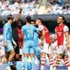 Premier League: Apakah Musim Ini Arsenal Akan Terdegradasi dari Liga Inggris?
