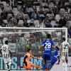 Ditinggalkan Ronaldo, Juventus Dipecundangi Tim Promosi Empoli