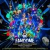 Berikut Lineup dari DC FanDome 2021