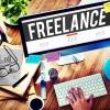 4 Kalimat Penyemangat bagi Freelancer
