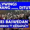 Holywings Kemang Ditutup, Anies Baswedan Dikoreksi