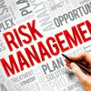 Solusi Covid: Budaya Risiko bagi CEO