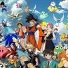 Pembaca Artikel Manga di Kompasiana Bukan Kompasianer?