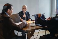Keahlian Komunikasi, Apakah Dapat Memengaruhi Karir di Tempat Kerja?