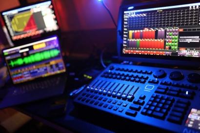 Payola dan Sajaegi, Penguasaan Tangga Lagu Berbayar di Industri Musik