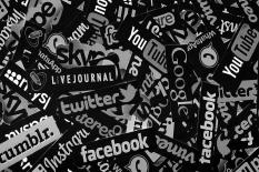 Mengulas Fenomena Digital Bounty