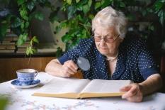 Masa Pensiun, Saatnya Mengeksekusi Rencana Sesuai Passion!
