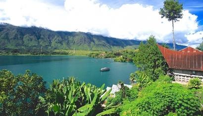 Danau Toba, Keindahan Alam dan Warisan Budaya yang Wajib Dilestarikan