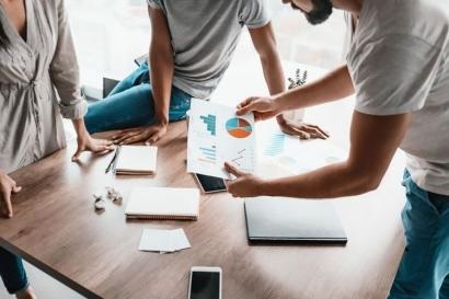 Ini 5 Langkah Strategic Agility Menjawab Ketidakpastian Bisnis