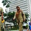 PNS Bolos Dipecat, Bagaimana dengan Anggota DPR?