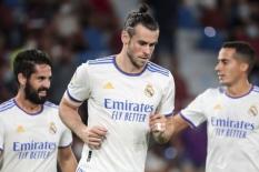 Efek Carlo Ancelotti, Real Madrid Tampil Stabil dan Mentalitas Tim Makin Tangguh