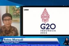 Mampukah Indonesia