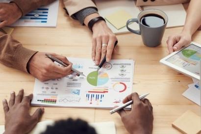 """Yang Perlu Dipahami Sebelum Melakukan Kalkulasi """"Forecasting"""" untuk Bisnis"""