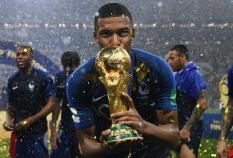 Klaim Terbaru FIFA, Ancaman Boikot UEFA, dan Agenda Proposal Piala Dunia Dua Tahunan