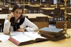 Ketahui Cara Pengajuan Usulan Penelitian (UP) Skripsi agar Tak Bingung
