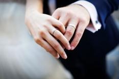 [Pernikahan Bahagia] Kekuatan Memaafkan