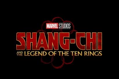 """Akhirnya Tayang di Bioskop Indonesia, Ketahui 8 Hal Ini Sebelum Nonton Film """"Shang-Chi and The Legend of The Ten Rings"""""""