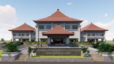 Menilik Urgensi Perubahan Nama Kabupaten Malang Menjadi Kabupaten Kepanjen