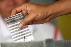 Jabatan Kepala Desa Makin Seksi, Pilihlah yang Integritasnya Teruji