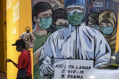Memastikan Peran Negara Post-Pandemi