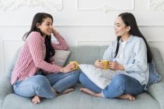 Apakah Anda Sudah Menjadi Seorang Pendengar yang Baik?