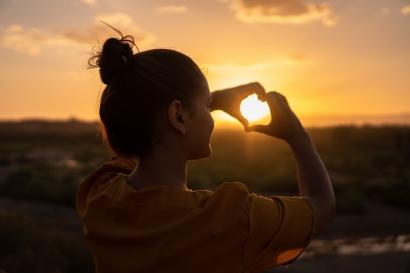 Memahami Pentingnya Pengampunan Diri sebagai Wujud Cinta Diri