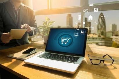 Hybrid Marketing Menjadi Solusi Bisnis di Era Digital