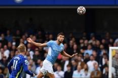 Empat Faktor Kemenangan Manchester City di Markas Chelsea dan Apesnya Bruno Fernandes di Old Trafford