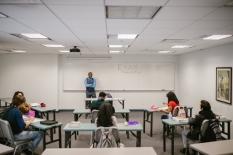 Membimbing Mahasiswa Itu Perlu Seni Tingkat Tinggi