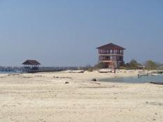 Menikmati Pulau-Pulau Eksotis di Kota Makassar