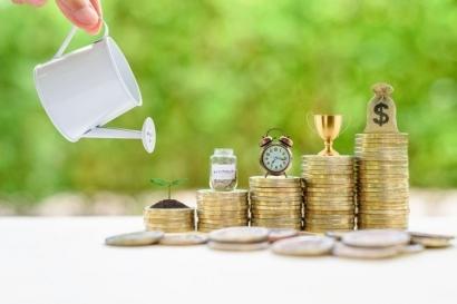 Pentingnya Memahami Risiko Sebelum Berinvestasi