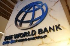 Imbas Skandal Data EoDB China, Bank Dunia Hentikan