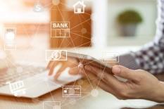 Menjalankan Strategi Manajemen Risiko Komputasi Cloud Perbankan