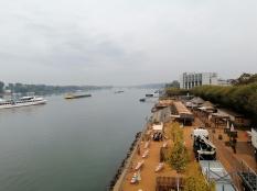 5 Elemen yang Dapat Menjadikan Pesisir Sungai sebagai Tempat Wisata