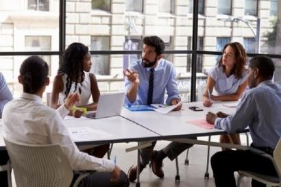 Enam Tip Penggunaan Komunikasi Asertif yang Efektif