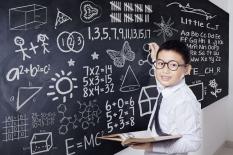 3 Prinsip Model Desain Pembelajaran bagi Anak Cerdas Istimewa dengan Analisis