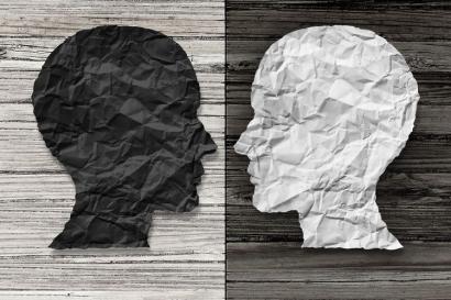 Tujuh Fakta Mengenai Gangguan Bipolar yang Perlu Diketahui