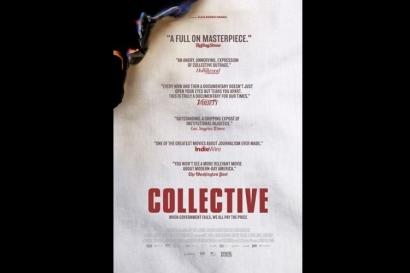 """Collective"", Dokumenter yang Bongkar Mega Korupsi di Rumah Sakit"